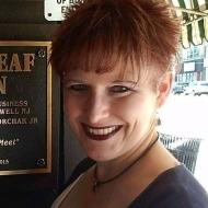 Denise Clare